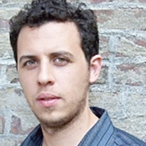 Rolando Steiner