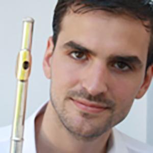 Santiago Clemenz